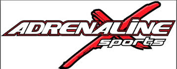 Adrenaline Sports