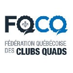 logo-fqcq-2015-pour-signature-outlook